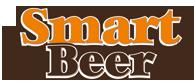 Smartbeer – Découvrez les bières artisanales suisses  par abonnement