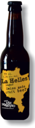 La Helles