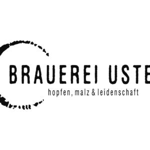 Brasserie d'Uster
