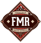 FMR - Federation of Malted Republics