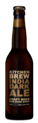 India Dark Ale