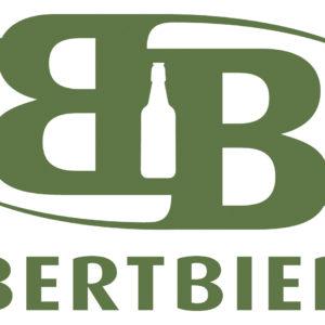 Brasserie BertBier