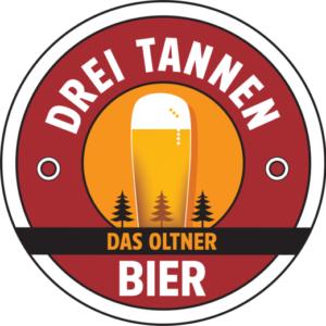 Brauerei Drei Tannen