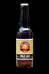 Drei Tannen Pale Ale