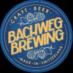 Brasserie Bachweg Brewing