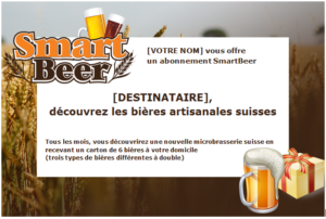 carte-cadeau-bieres-artisanales-smartbeer