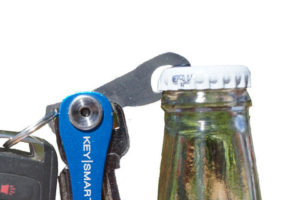 KeySmart_Bottle_opener__75973.1408780127.1280.1280