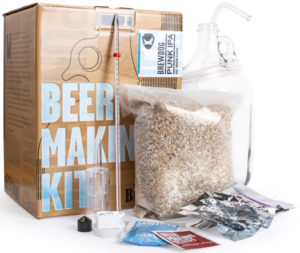 brewdog_punk_bierbrau_set_02