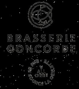 Brasserie de la Concorde