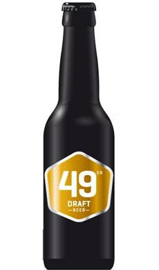49er Draft