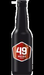 49er Red Ale