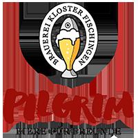 Brasserie Pilgrim
