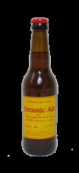 Jurassic Ale