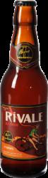Bière Rivale – Ale Rousse