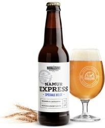 Namur Express