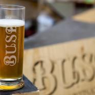 Bière buse