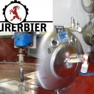 Brasserie Brauerei Chur