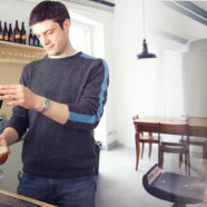 Docteur Gab's – Bières artisanales de Lausanne