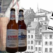 Freiburger Biermanufaktur