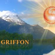 Brasserie du Griffon – Bière artisanale du valais