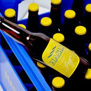 Hasli Bier – Une brasserie de Langenthal, canton de Berne