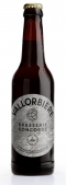 Vallorbière
