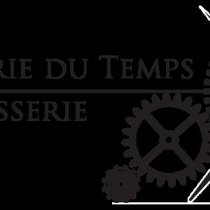 La Brasserie du Temps