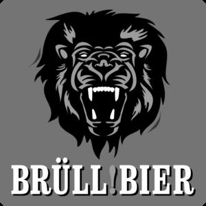 Brasserie Brüll!Bier