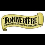 La Tonnebière