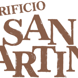 Birrificio San Martino