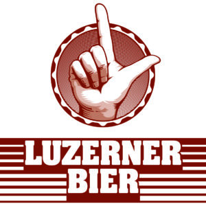 Brasserie Luzern