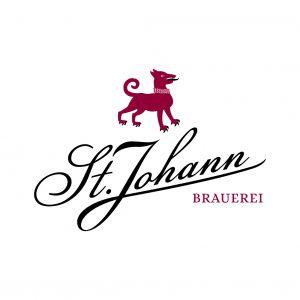 Brasserie St-Johann