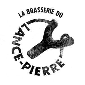 Brasserie du Lance-Pierre