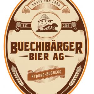 Bière Buechibärger