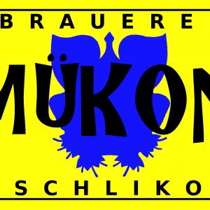 Brasserie Mükon