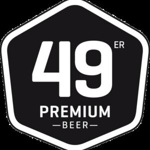 49 – Brau AG Langenthal