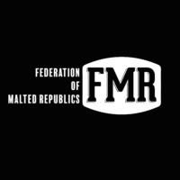 FMR – Federation Of Malted Republics