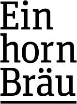 Brasserie Einhorn