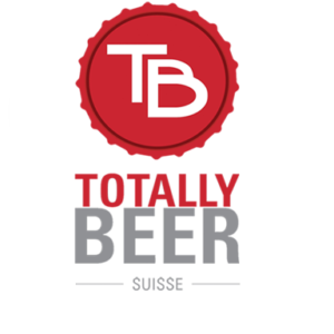 Totally Beer