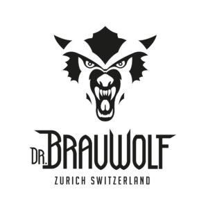 Dr. Brauwolf