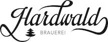 Hardwald