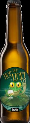 Hophophop