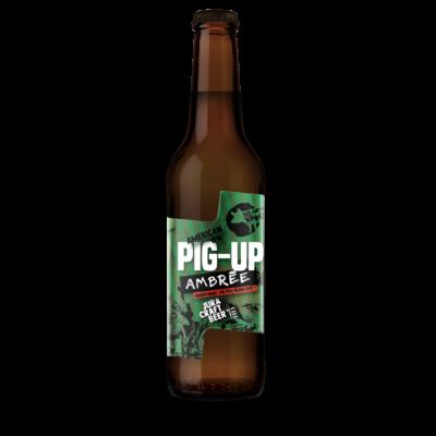 PIG-UP