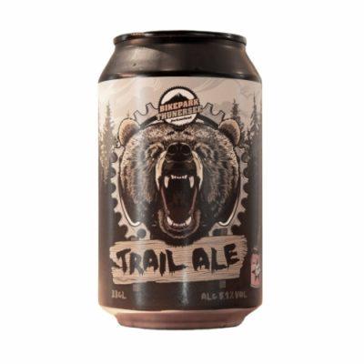 Trail Ale