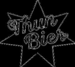 Brauerei Thun