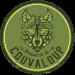 Couvaloup