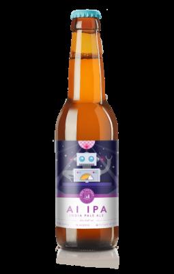 AI IPA
