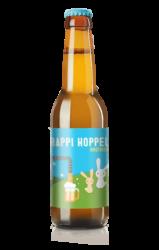 Rappi Hoppel