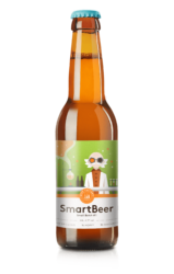Smartbeer Small Batch #1