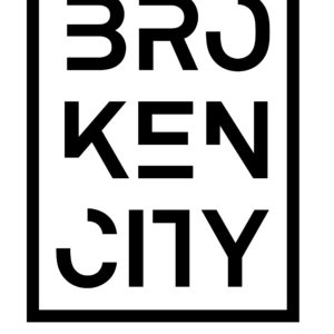 Broken City Brewing